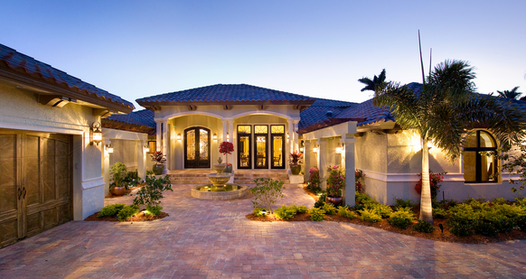 Expert Mortgage Loan Rates in Doral, FL