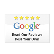 Google Reviews | Expert Mortgage Group
