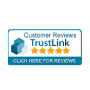 Trust Link Reviews | Expert Mortgage Group