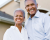 5 Steps to Home Ownership from a Mortgage Expert