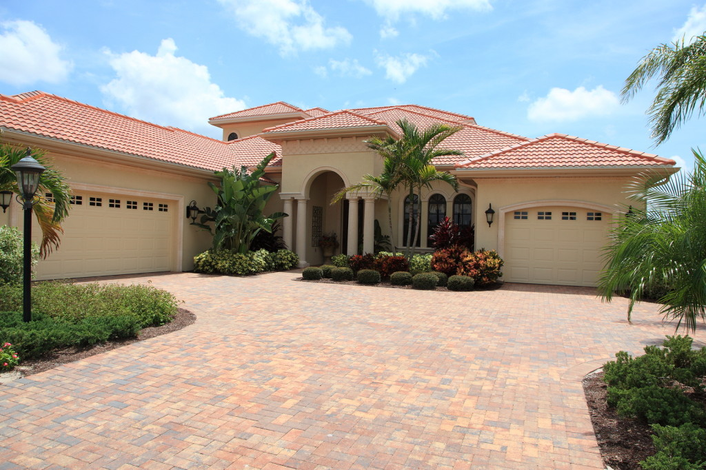 3 places to start a family in south florida for Beautiful homes in florida