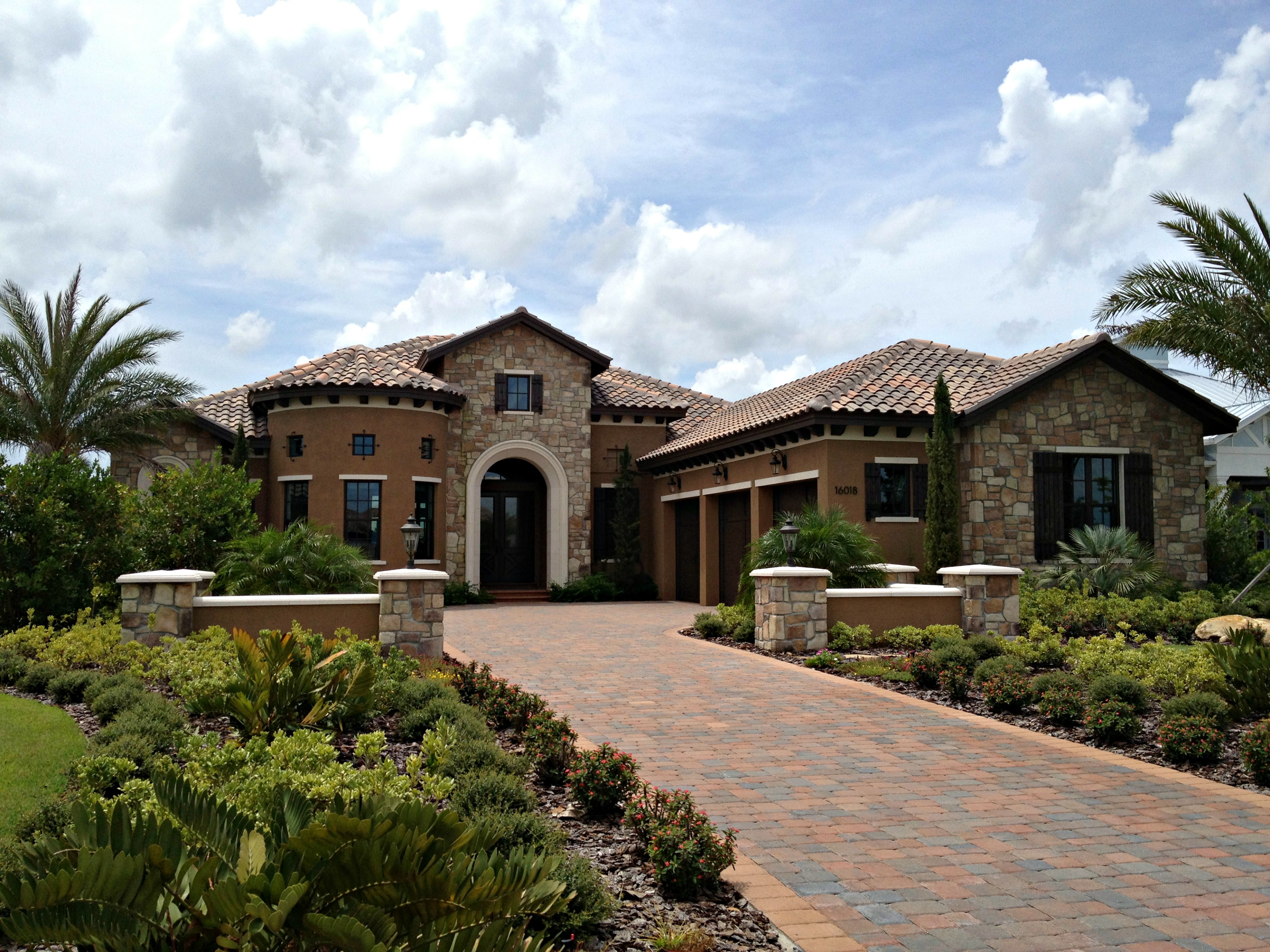 Homes For Sale Lakewood Ranch Fl Country Club