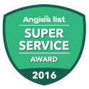 Angies List Award | Expert Mortgage Group